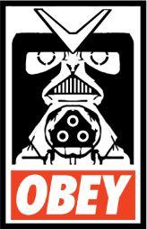 obey2_zpsbe9e2af2
