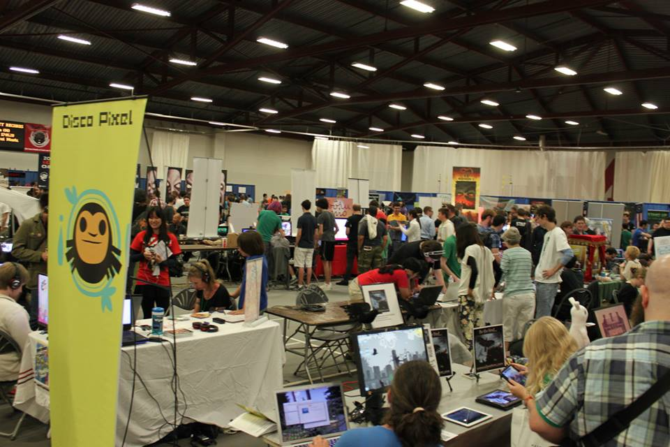 bostonFig2